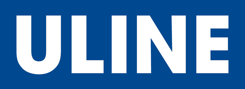 Blue_Uline_logo